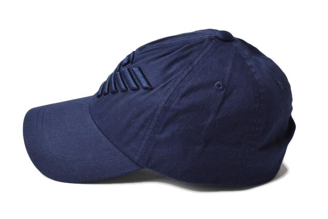 エンポリオアルマーニ キャップ/帽子