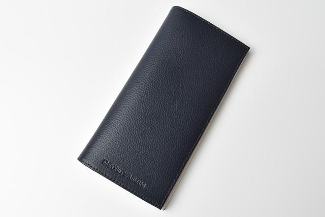 エンポリオアルマーニ 財布