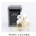 MARC JACOBS DAISY マークジェイコブス 香水 フレグランス デイジー EDT スプレー 50ml