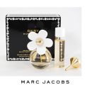 MARC JACOBS DAISY マークジェイコブス デイジー パーススプレー 香水 フレグランス 携帯・詰め替えセット