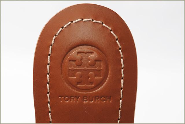 トリーバーチ ビーチサンダル Tory Burch